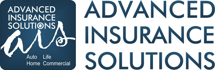 Advanced Insurance Solutions homepage